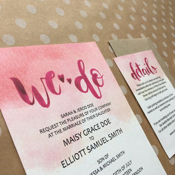 Wedding Invitation Template Download,  - download invitation templates