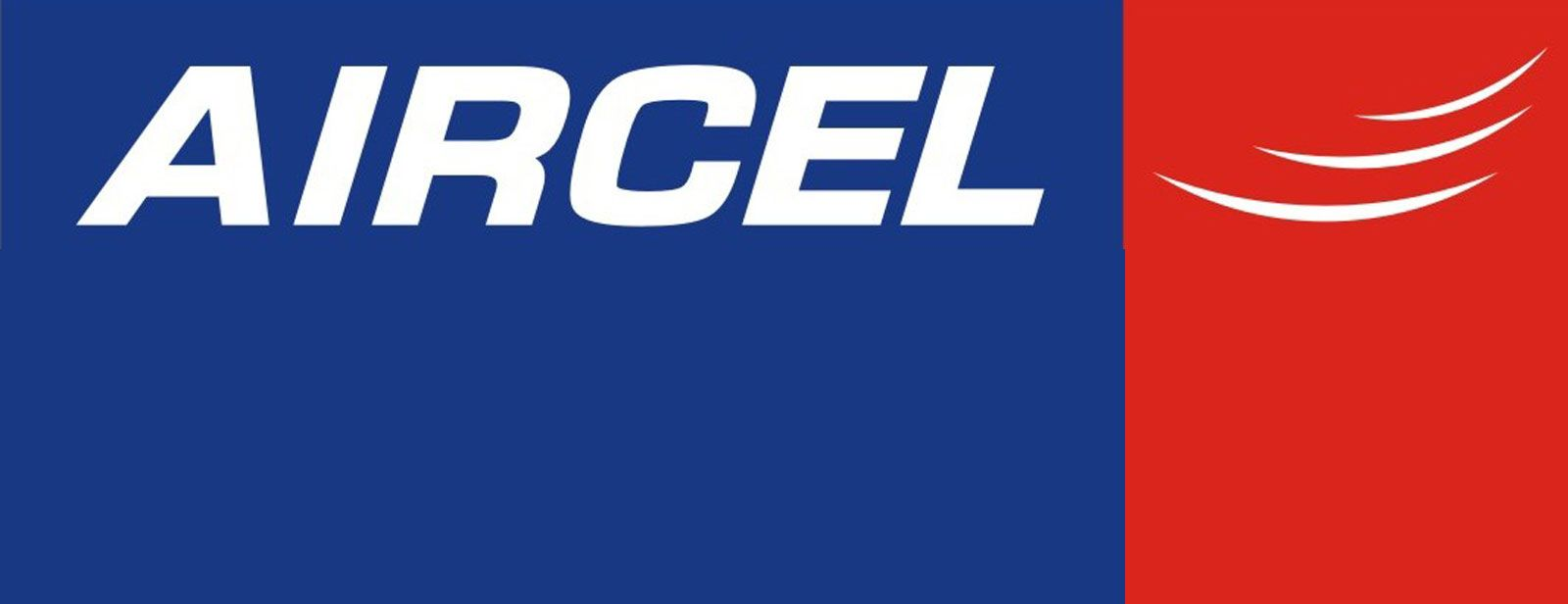 Aircel Customer Care Number Toll Free Helpline Technical Service Support Email Address Information Here