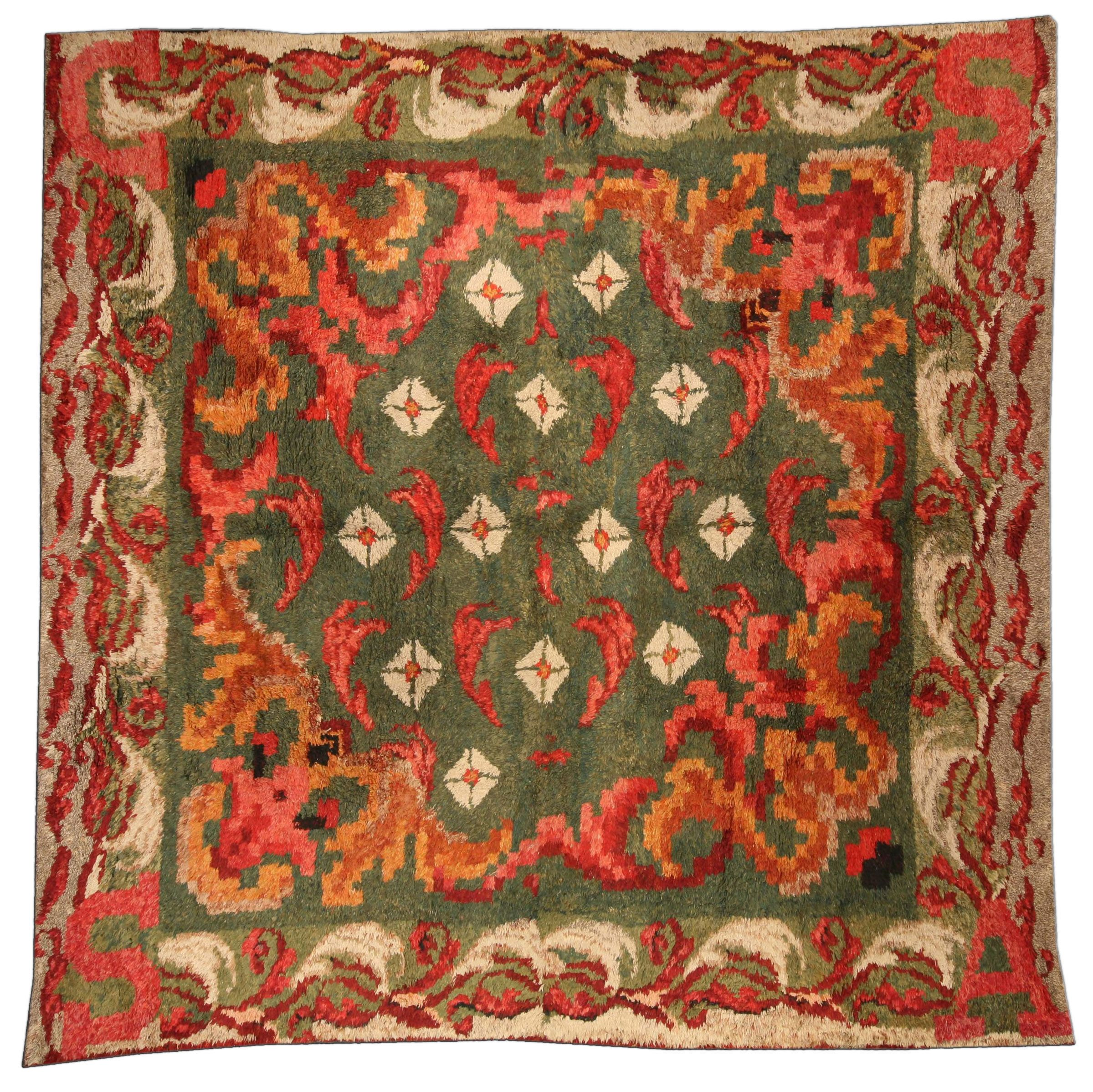 European Rugs Antique Carpets For Sale Lowest Price Nyc French Antiques Rag Rug Rugs