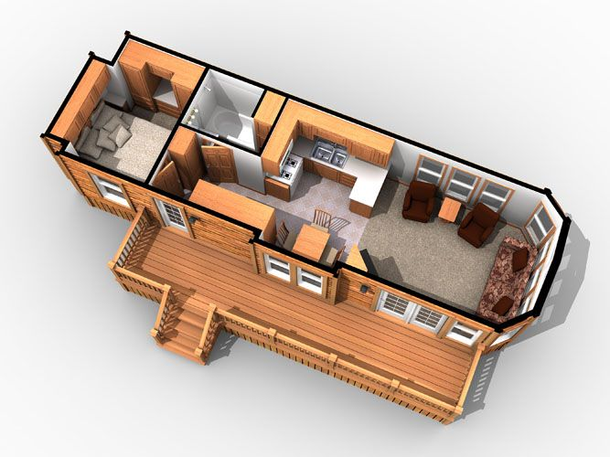 Home interior also home depot store layout map on floor plan home interior also home depot store layout map on floor plan items malvernweather Image collections