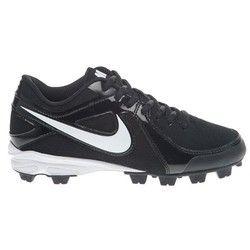 Academy - Nike Youth MVP Keystone Low Baseball Cleats