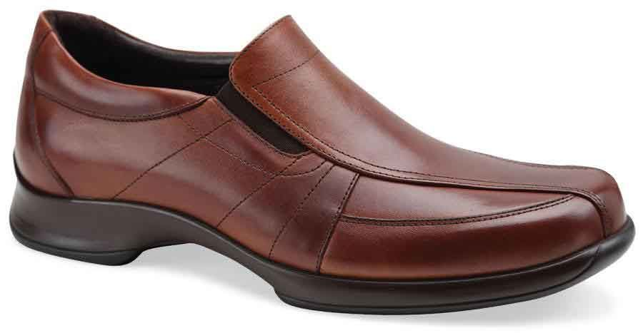 bcc6b5e7ae5 The Dansko Theo from the Shoes collection. Size  European 43 or a size 10