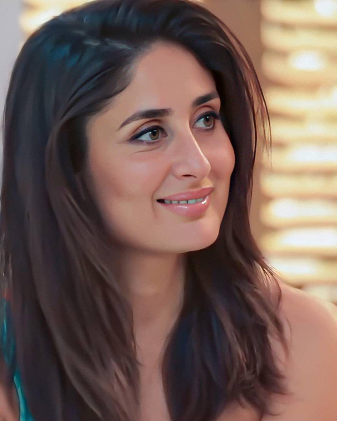 Kareena Kapoor Khan Biography Age Height Movies Net Worth More Buzzzfly Kareena Kapoor Khan Kareena Kapoor Karena Kapoor