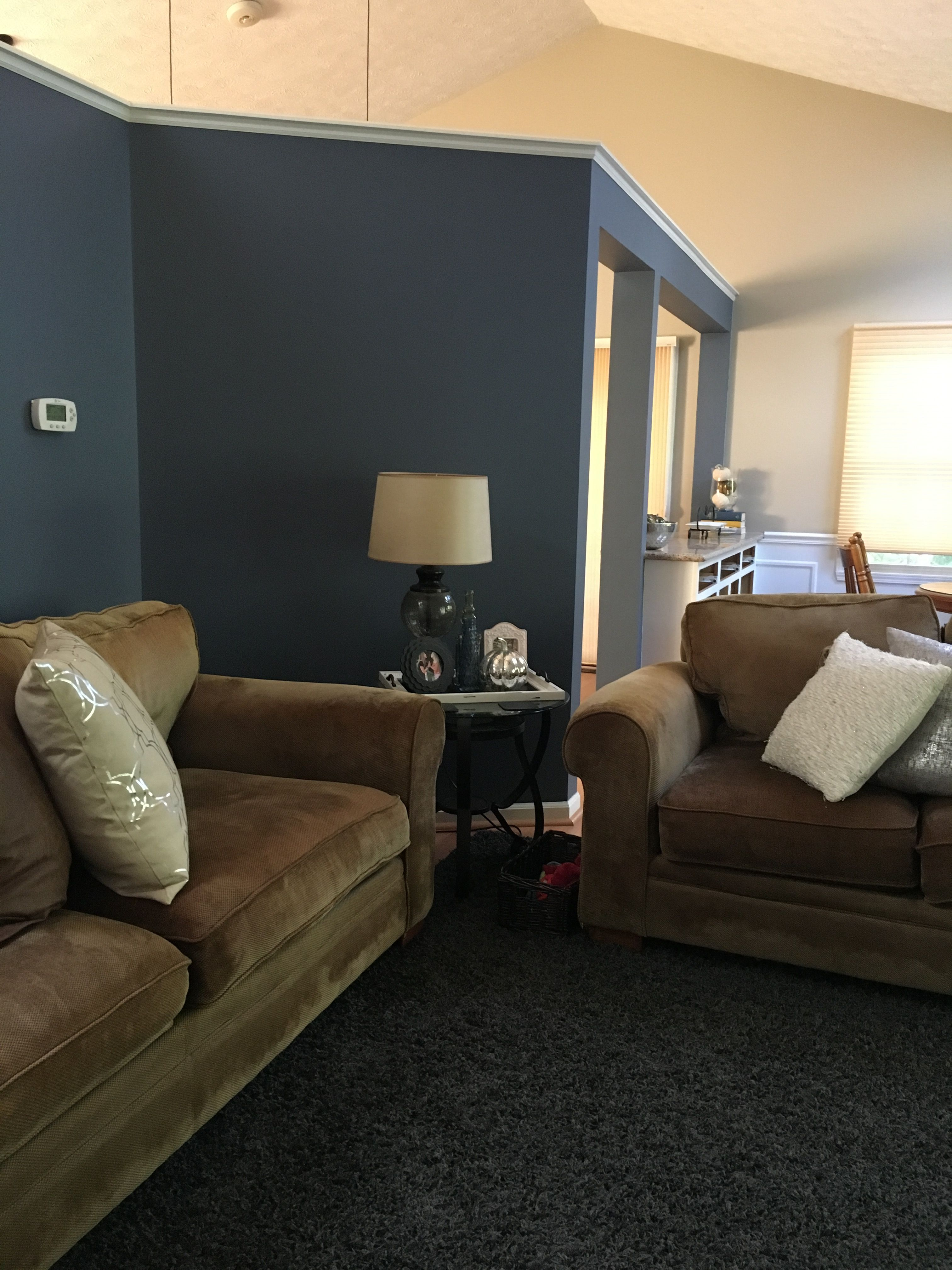 Sherwin Williams Distance Bedroom Paint Colors Home