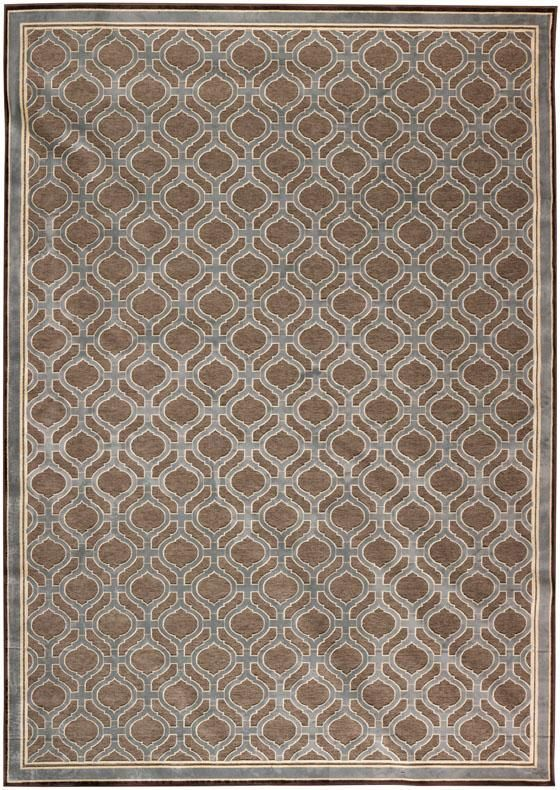 Moroccan Pattern Rug Saw This At Safavieh Very Soft