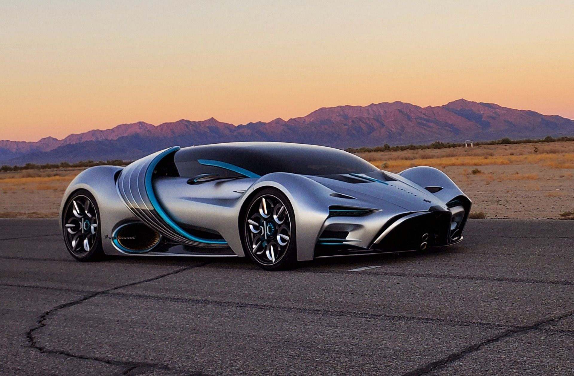 California Firm Hyperion Unveils Xp 1 Hydrogen Supercar In 2020 Super Cars Hydrogen Fuel Cell Fuel Cell