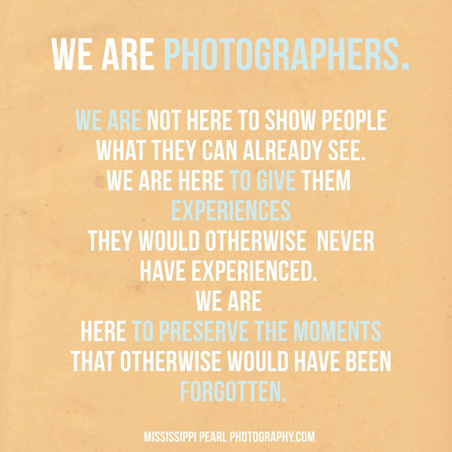 Photographer Quotes  Aaoclickkare    Photographer