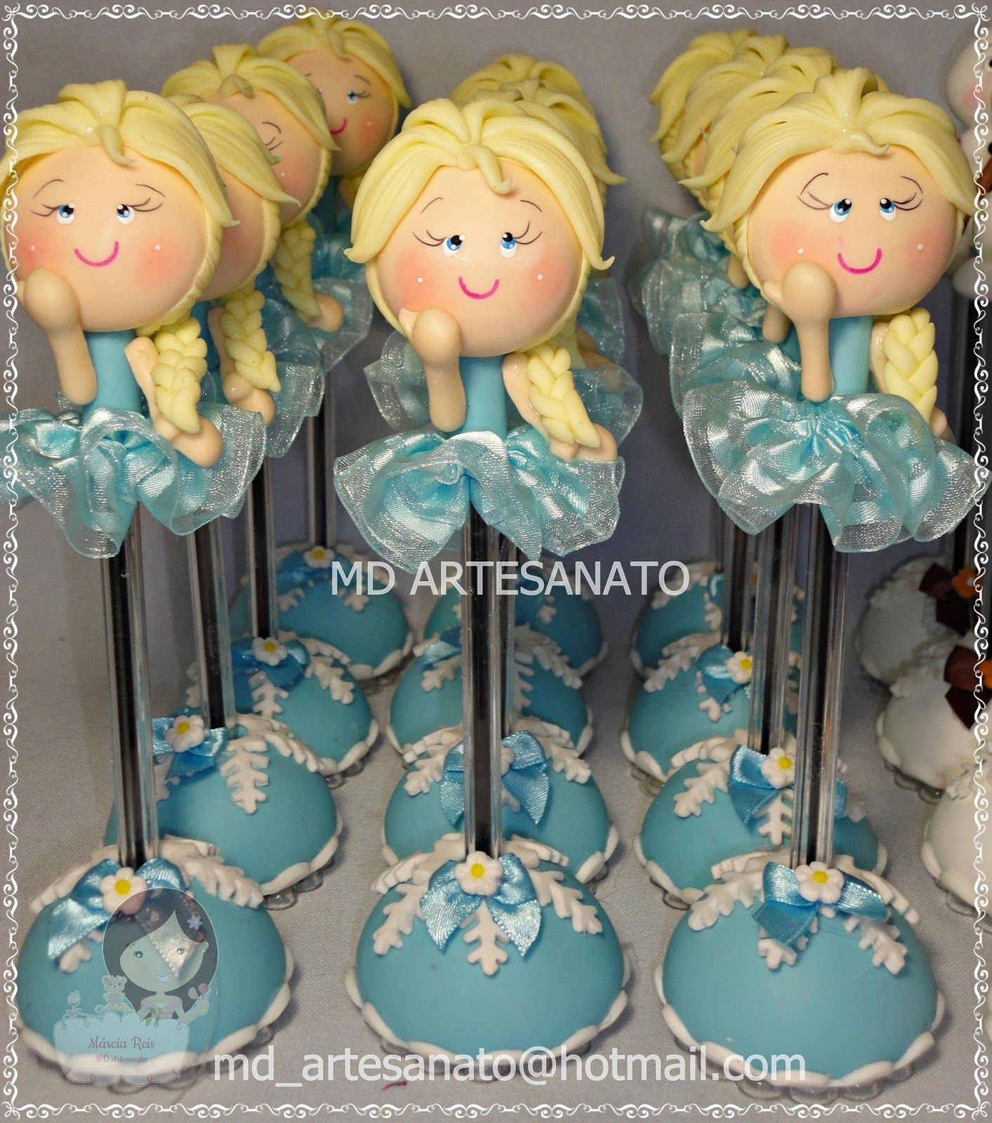 Canetas+Elsa+Frozen.JPG (1413×1600)