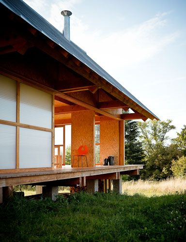 Japanese barn also dream home pinterest cabin house design and rh