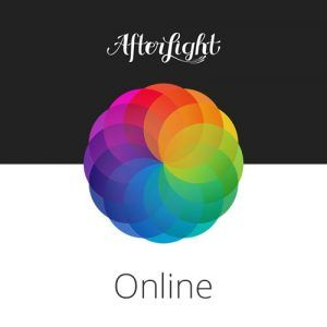 Afterlight Online Download | The best selfie apps online