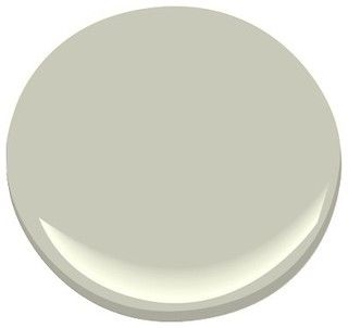 Vale Mist 1494 Paint Paints Stains And Glazes By Benjamin Moore Paint Colors Benjamin Moore Designer Paint Colors Benjamin Moore Paint