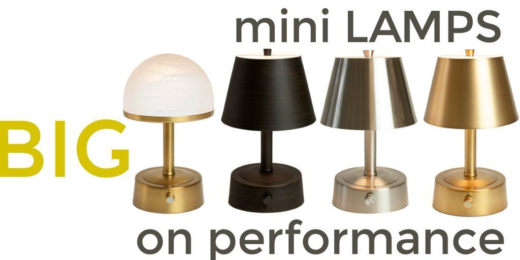Modern Battery Operated Table Lamps In 2021 Lamp Battery Operated Table Lamps Table Lamp