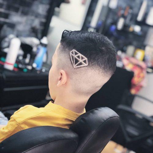 Pin On Mens Hair Designs