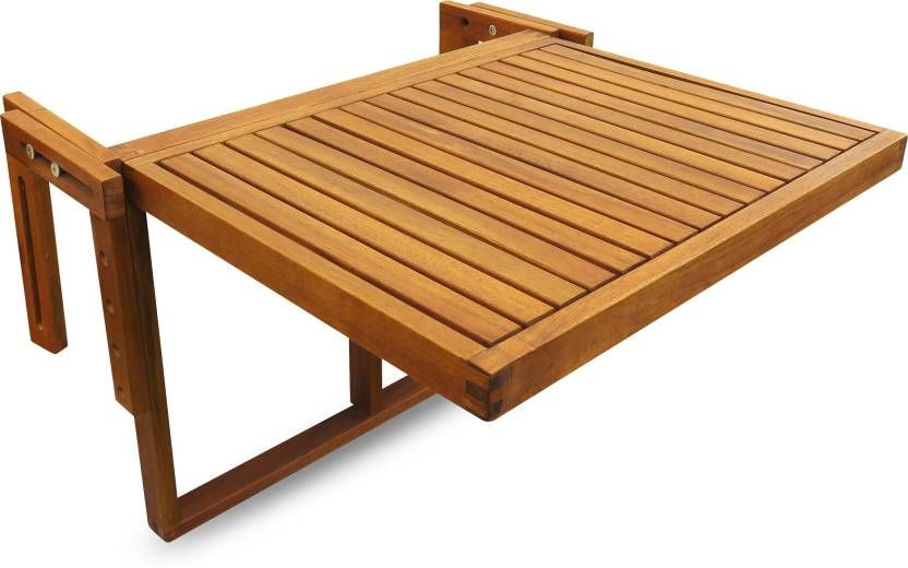 Pin By Stealdeals On Stealdeals Outdoor Tables Solid Wood Teak