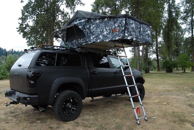 Pin By Roof Top Tents Official On Tepui Roof Top Tents Roof Top Tent Top Tents Camping Hacks