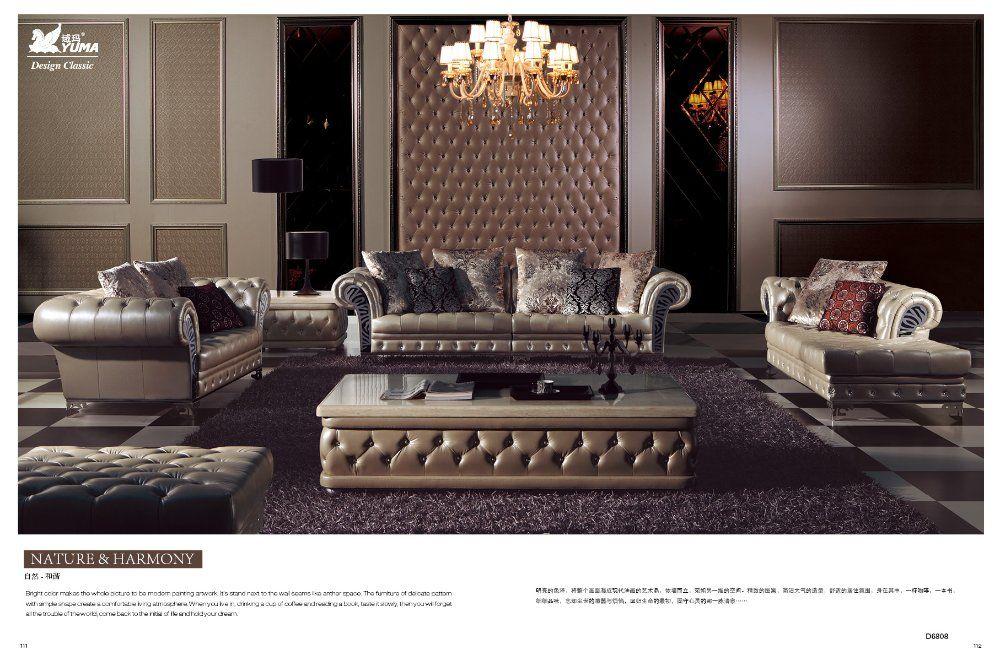high end sofas - Google Search   Great Furniture   Modern sofa, Sofa ...