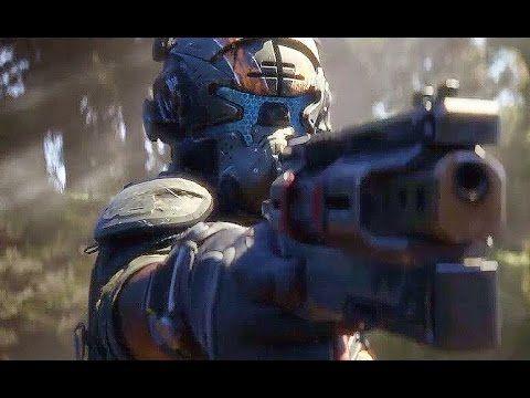 titanfall 2 live action launch trailer https www youtube com watch v hsigfwbej5u