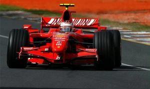 Entradas para F1 Montmeló en Barcelona en Circuito de Montmeló, Montmeló el 11 de mayo 2014 en notikumi