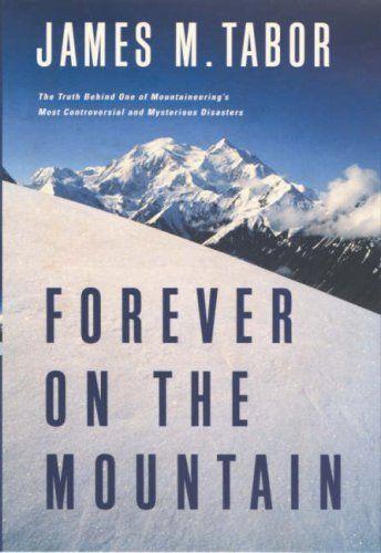 Amazing book. Amazing real life story.
