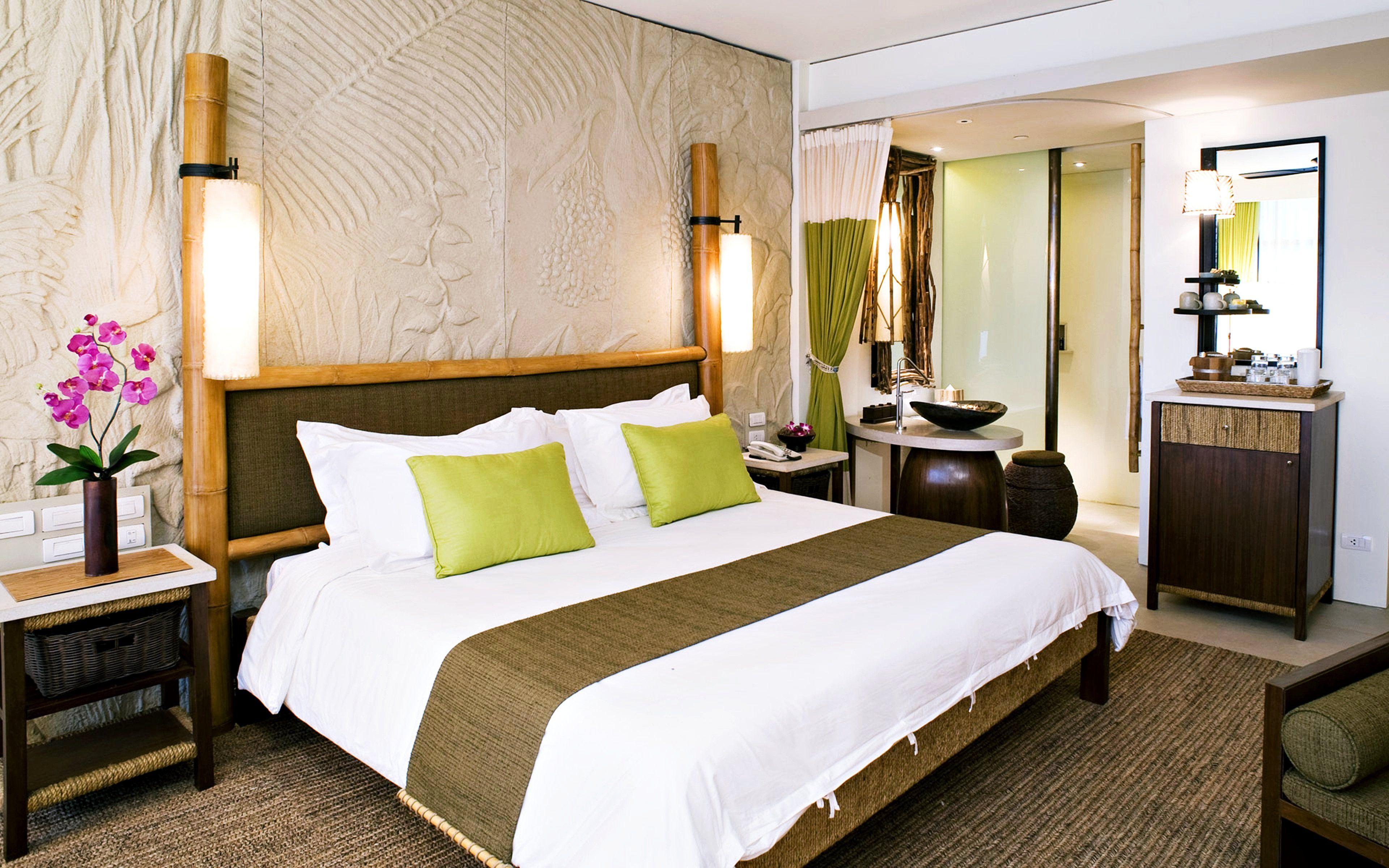 Bedroom interior hd pics realestate property shapoorjipallonjijoyvillevirar