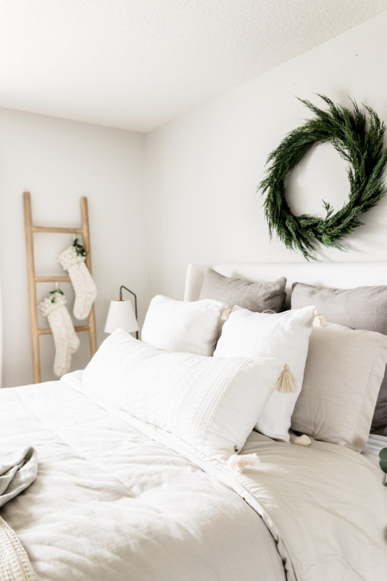 The Best Black Friday Cyber Monday Sales For Your Home In 2020
