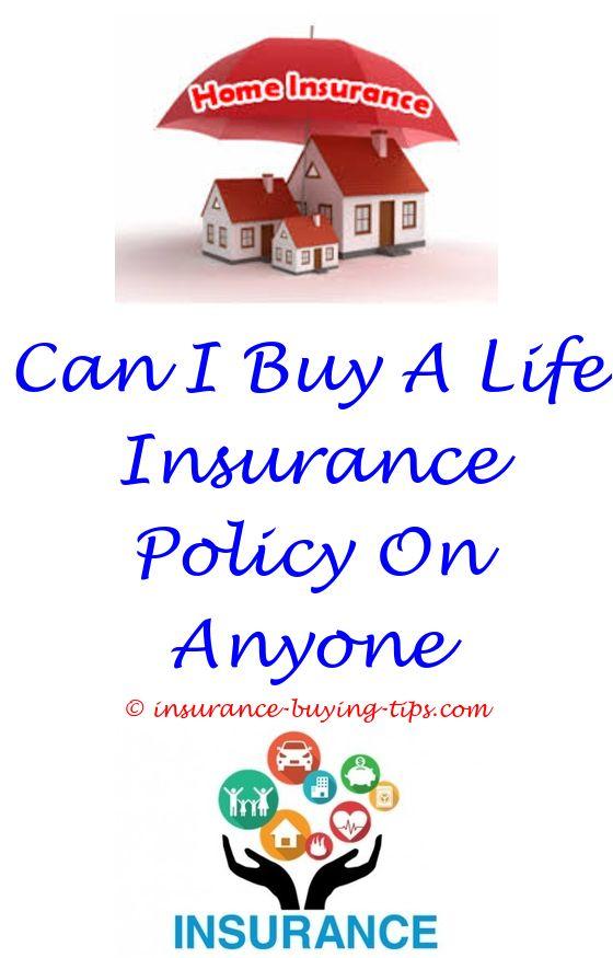 Usaa Life Insurance Quote Us Auto Insurance  Buy Health Insurance