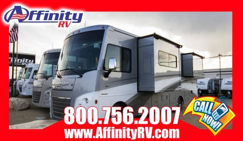2019 Winnebago Vista Lx 27n For Sale Prescott Valley Az Rvt