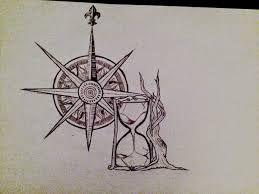 Resultado De Imagen Para Dibujos Relojes De Arena Reloj De Arena