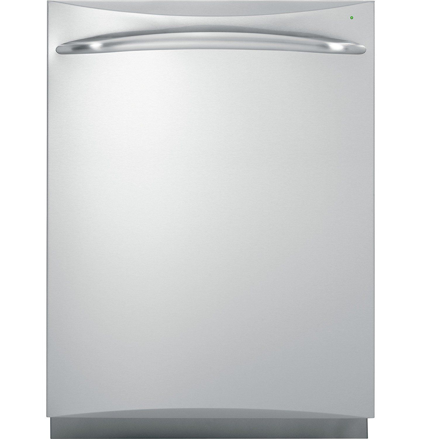 General Electric Pdwt580vss Ge Profile Dishwasher With Smartdispense Technology This Is An Am Ge Profile Dishwasher Integrated Dishwasher Dishwasher Parts