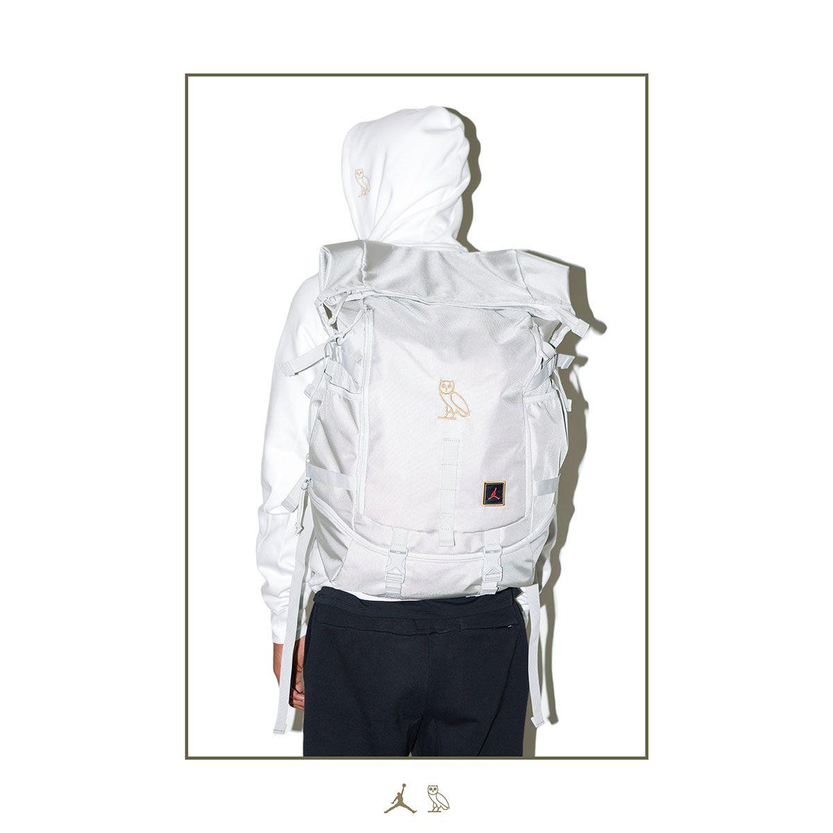 932965e631ea16 Jordan x OVO  Holiday 2016 Collection Lookbook - EU Kicks  Sneaker Magazine