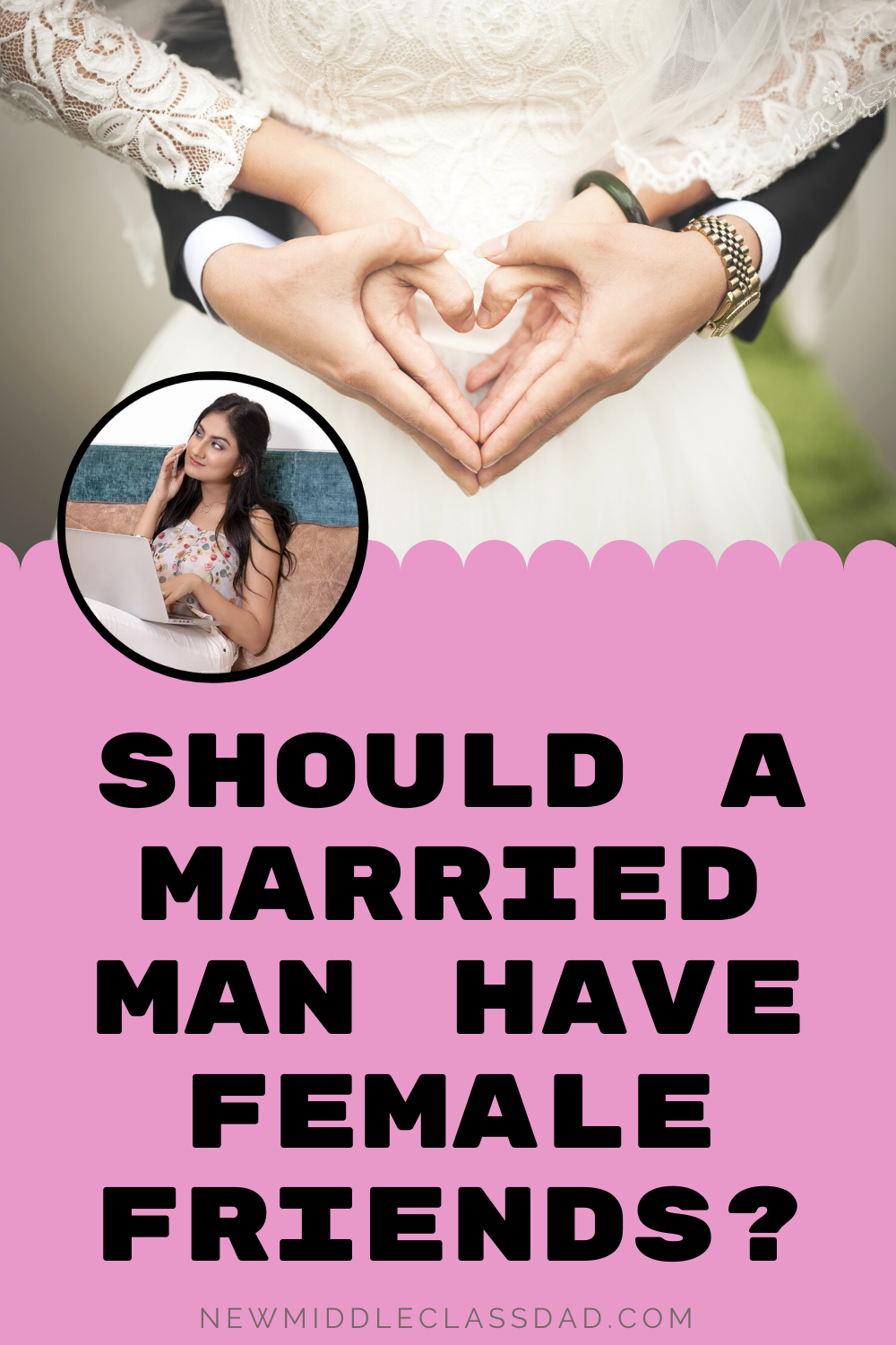 Who is more complicated man or woman