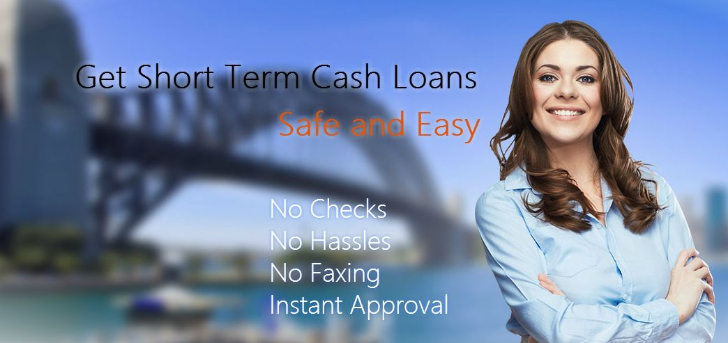 Cash loans up to 50000 photo 10