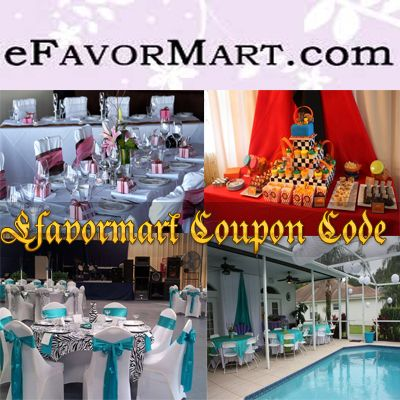 Efavormart Coupon Code Efavormart Coupons And Promo Coupon Efavormart Http Www Efavormartcouponcode Com Free Printable Coupons Promo Coupon Coupon Codes