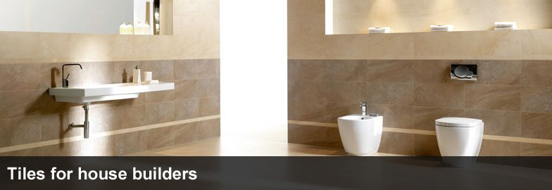 Ceramique Internationale Ltd are a Leeds based tile supplier that ship wall tiles and floor tiles throughout the UK. Ceramique Internationale Ltd are the UK's tile and mosaic distributor for many overseas tile manufacturing companies. We specialise in specifying and supplying Bathroom Tiles and Kitchen Wall Tiles to Home Owners, Architects, Product Specifiers and many other Tile Distributors and Retailers around the UK.For more info log on to http://www.tilesandmosaics.co.uk