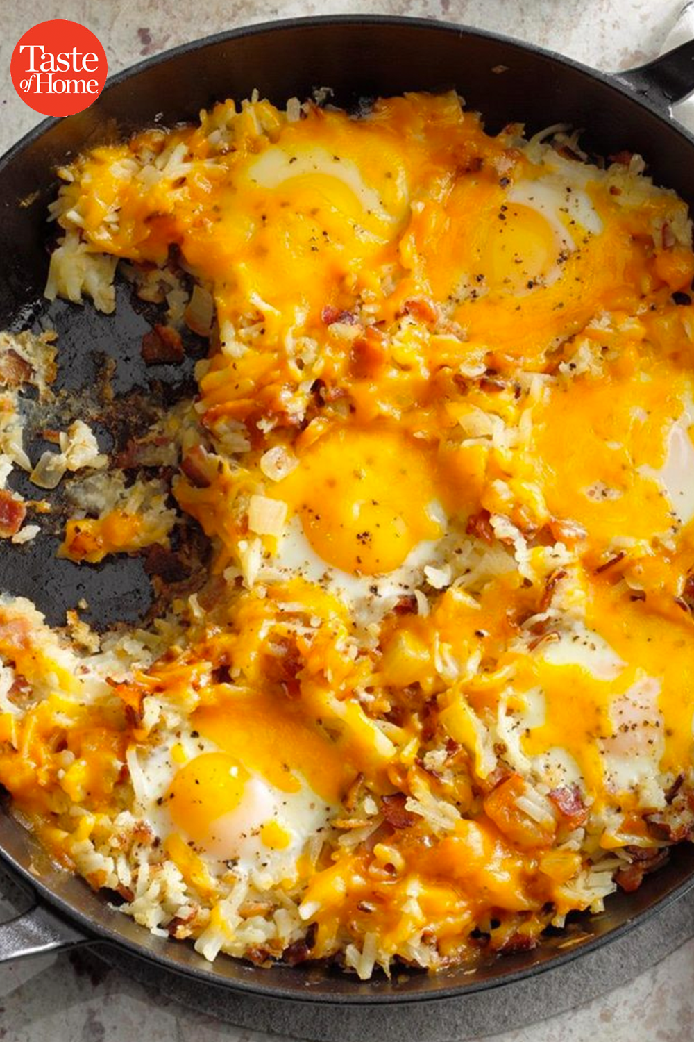 Photo of The Best Breakfast Recipes of 2019