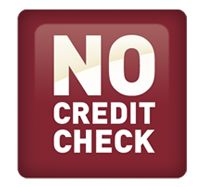 11+ No credit check jewelry financing companies information