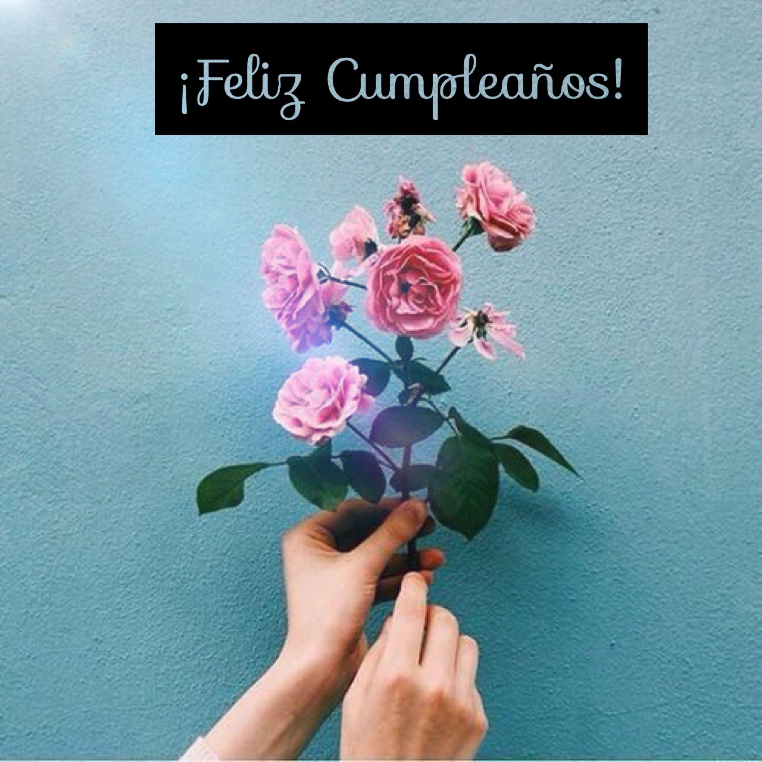 Pin De Alejandra Martínez En Happy Birthday
