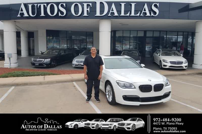 Happybirthday To Bert From George Ondarza At Autos Of Dallas Happybirthday Autosofdallas Luxury Cars Car Luxury
