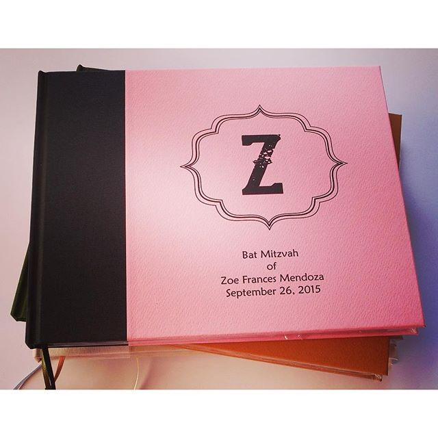 Custom BAR / BAT MITZVAH Guest Books · Scrapbooks · Albums. Get your FREE cover mock  up today. Text and/or image on the cover is no extra charge. http://ow.ly/Y4omB @transientbooks  #barmitzvahguestbook #batmitzvahguestbook #custombarmitzvahbook #customb