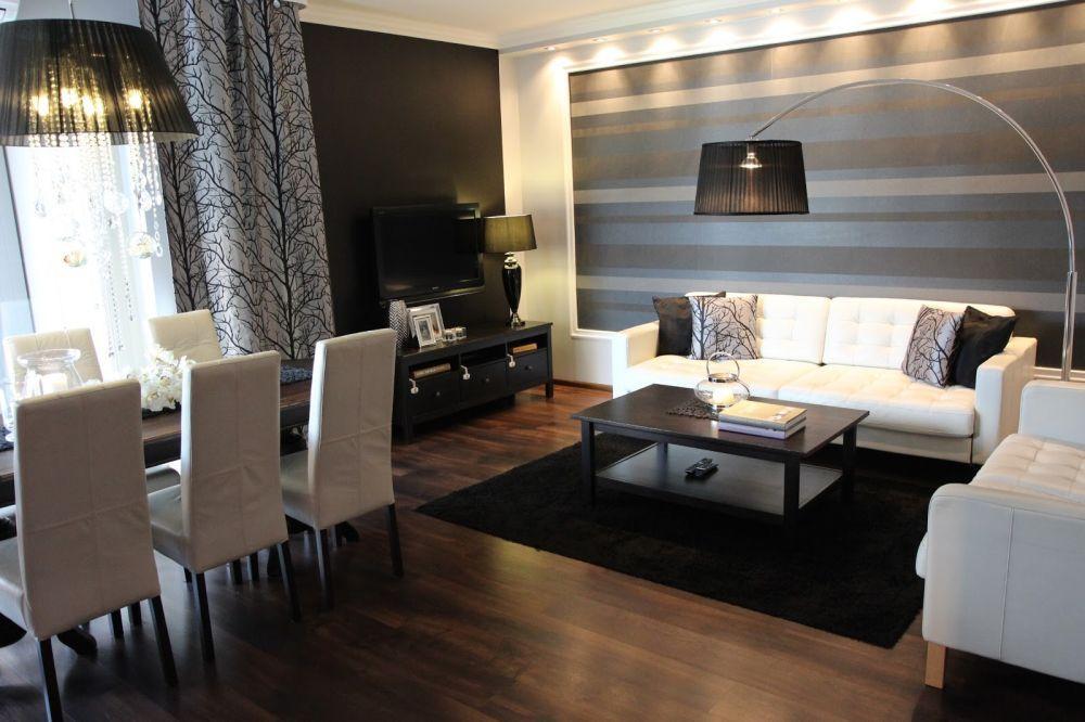 Pin Na Home Design