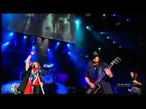 lynyrd skynyrd free bird live ah the good ol 39 days the last time i saw them in concert was. Black Bedroom Furniture Sets. Home Design Ideas