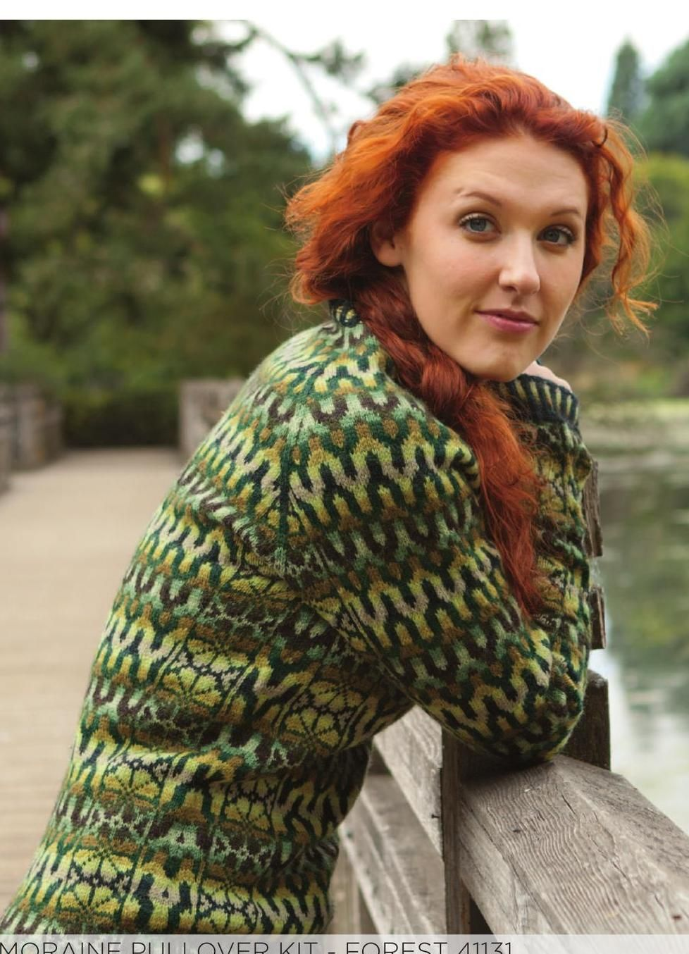 #ClippedOnIssuu from Knit Picks Winter 2013 Catalog PreviewWN
