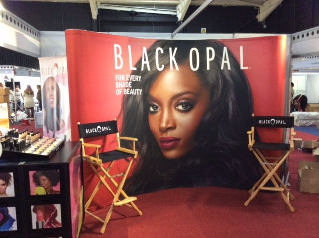 Pin On South Africa Trade Show Professional Beauty Johannesburg 2014