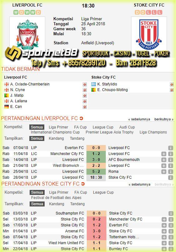 Pin on Bandar Judi Bola Indonesia Agen Casino Online