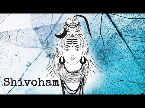 Lord Shiva Bhaj – Meta Morphoz