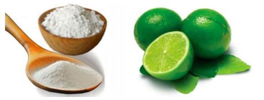 Es increíble lo que pueden hacer estos dos ingredientes cuando los unes, las personas no se imaginan lo potentes para atacar cualquier tipo de inconveniente en la salud, ambos potencian sus propiedades y son insuperables los beneficios que nos brindan. El limón y el bicarbonato de sodio son elementos utilizados por sí solos para curar […]