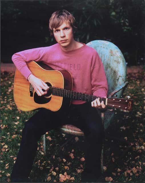 Pin By Tanya Sasser On Favorites Beck Classic Guitar Music Search
