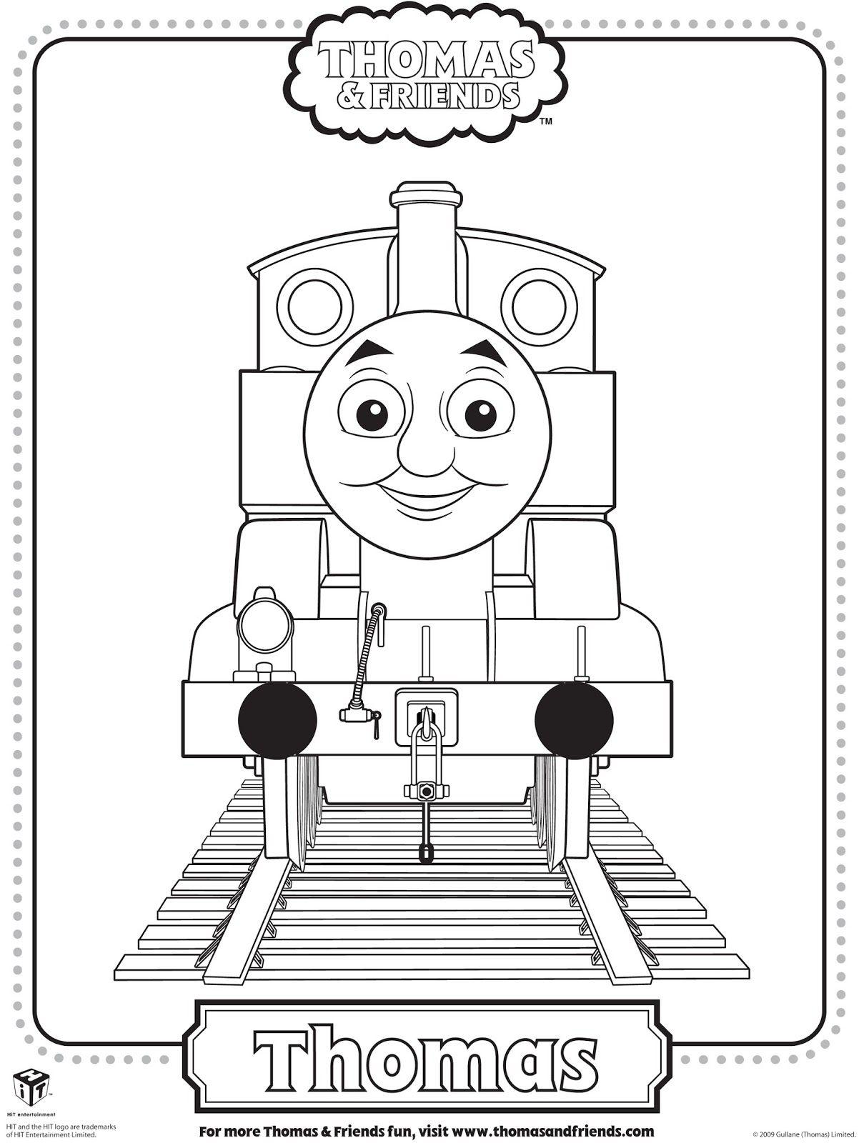train happy birthday banner printable by thatpartychick on etsy
