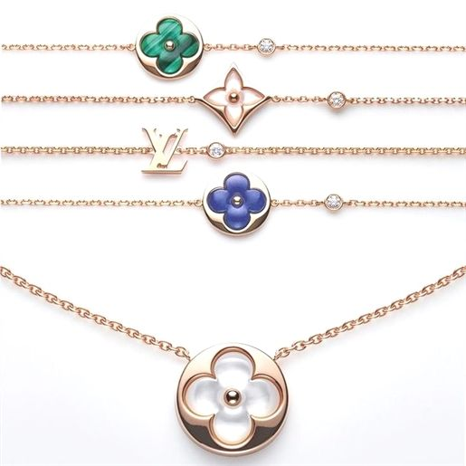 Jewelry Television Coupons 20 Coupon Code Where To Sell Silver