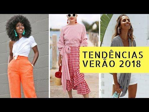 3c1fcc5d7 Tendências verão 2018: o que estará em alta nos dias quentes   Tallita  Lisboa Blog